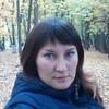 ЖАННА, 32, г.Белгород