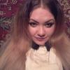 Оля, 28, г.Симферополь