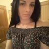 Анастасия, 27, г.Очаков