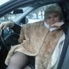 ведьмочка))))), 37, г.Воронеж