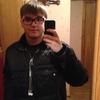 Максим, 22, г.Минск
