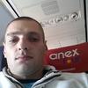 Александр, 32, г.Гомель