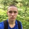 Андрей, 17, г.Москва
