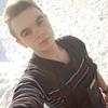Стас Мурзич, 19, г.Минск