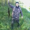 Мухаммад Амин, 33, г.Петрозаводск