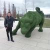 Денис, 40, г.Краснодар