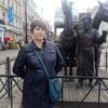 Светлана, 41, г.Санкт-Петербург