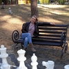 Ольга, 40, г.Тамбов
