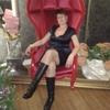 Elena, 43, г.Нижний Новгород