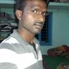 John Son, 20, г.Gurgaon