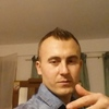 Alexandr, 33, г.Cagli