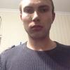 Іван, 24, г.Тернополь