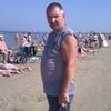 санек, 50, г.Вольск