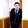 Олжик, 26, г.Кзыл-Орда