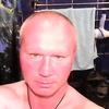 Vladimir, 39, г.Владивосток