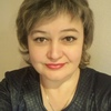 Elena, 51, Lazarevskoye