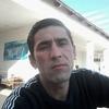 руслан, 32, г.Карши