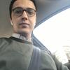 hossein, 28, Alabino
