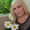 Валентина Куценко, 64, г.Усть-Каменогорск