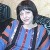 Наталья, 52, г.Стаханов