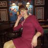 Елена Макарова, 50, г.Орск
