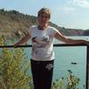надежда, 56, г.Пермь
