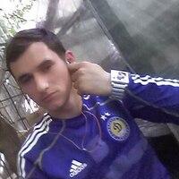 Иван, 26 лет, Стрелец, Бровары
