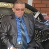 Владимир, 66, г.Михайловка