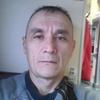 Dima, 45, Ust-Labinsk