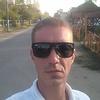 Maksim, 32, Warsaw