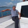 Арман, 43, г.Салоники