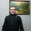 Иван, 28, г.Нижневартовск