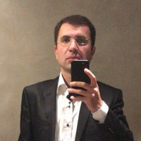Дмитрий, 41 год, Лев, Москва
