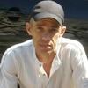 Николай, 47, г.Луганск