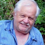 Валерий 71 Нальчик