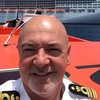 Ken Robert, 52, г.Орландо