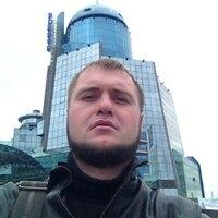 Давид, 36 лет, Овен, Уральск