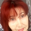 Маргарита, 56, г.Тихорецк