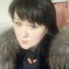 Лидия, 46, г.Керчь