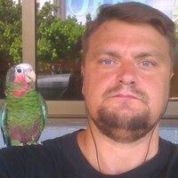 Павел, 45 лет, Скорпион, Москва