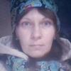 ЕВГЕНИЯ, 43, г.Усть-Каменогорск