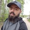 Руслан, 39, г.Санкт-Петербург