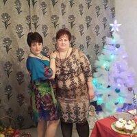 НИНА, 56 лет, Близнецы, Екатеринбург