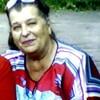 17Светлана Артамонова, 70, г.Усть-Каменогорск