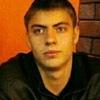 Артем, 29, г.Стерлитамак