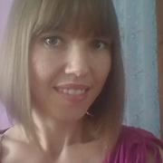 Маша 28 лет (Телец) Снигирёвка