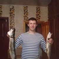 Роман, 29 лет, Стрелец, Красный Холм