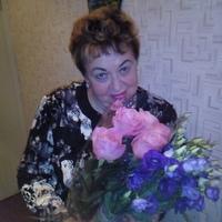 галина, 31 год, Овен, Тихвин