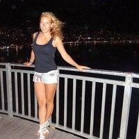 Екатерина, 35 лет, Козерог, Стамбул