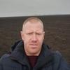 Анатолий, 39, г.Ровно